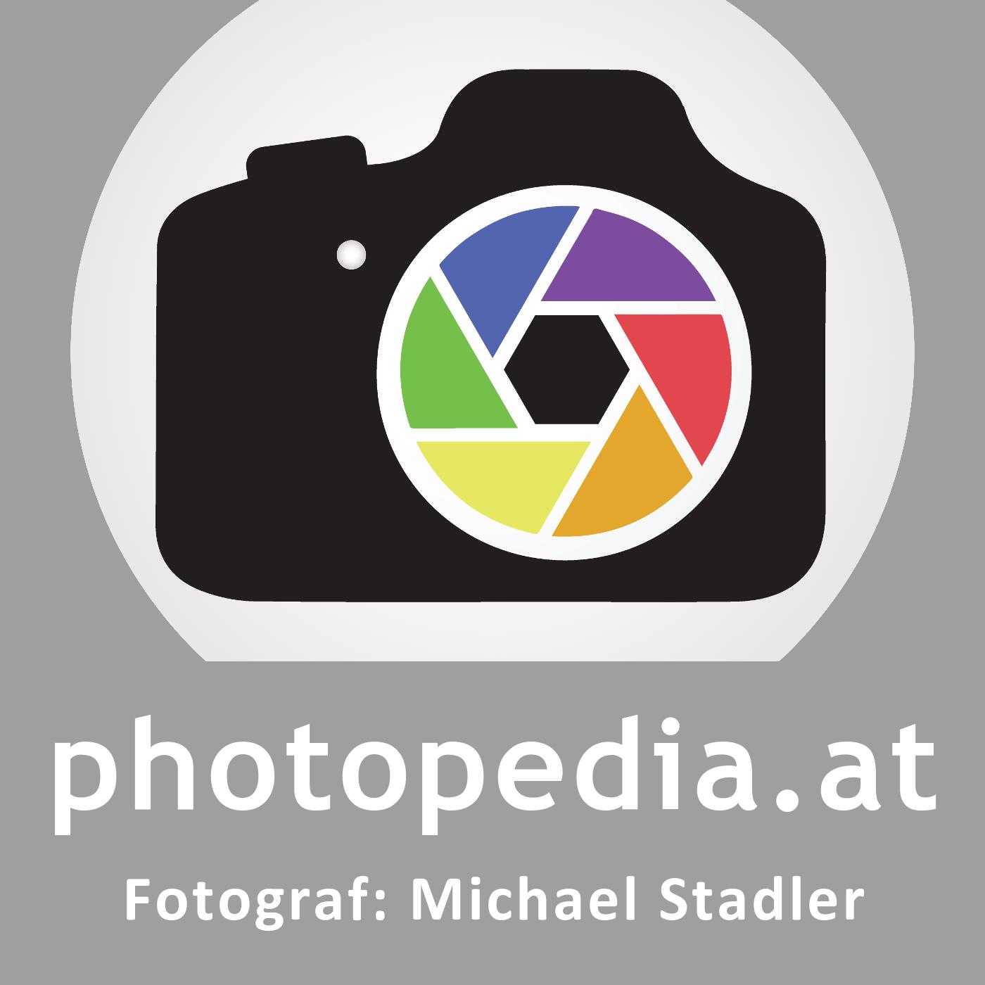 photopedia.at